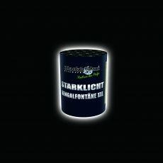 Starklicht-Bengalfontäne XXL