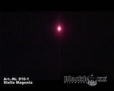 Stella Magenta 1,5