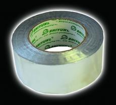 Alu Tape 50m x 50mm