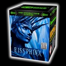 Eissphinx