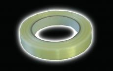 Filamentband, 50m x 19mm