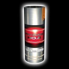Pyro-Zylinder No.2