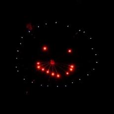 Smiley 3