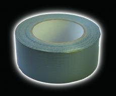 Tape 50m x 48mm