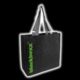 Blackboxx Tasche
