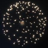 Blinkerbombe