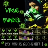 Virus Bundle