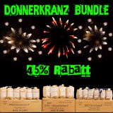 Donnerkranz Bundle