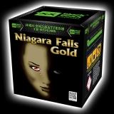 Niagara Falls Gold
