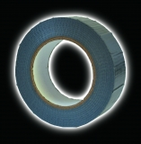 Tape 50m x 36mm