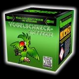 Vogelschreck-Batterie